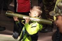 Армии Мира-2015, Фото: 47