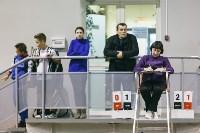 Новогоднее первенство Тульской области по теннису. День четвёртый., Фото: 39