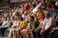 """Встреча """"Арсенала"""" с болельщиками, Фото: 53"""