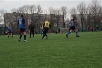 Чемпионат Тульской области по мини-футболу среди команд ветеранов, Фото: 20