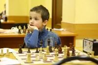 Старт первенства Тульской области по шахматам (дети до 9 лет)., Фото: 3