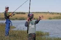 Кубок Тульской области по рыболовному спорту, Фото: 84