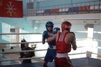 Первенство Тульской области по боксу, Фото: 15