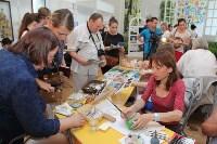 IV Тульский туристический форум «От идеи до маршрута», Фото: 44