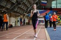 Юные туляки готовятся к легкоатлетическим соревнованиям «Шиповка юных», Фото: 34