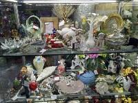 АРТХОЛЛ, салон подарков и предметов интерьера, Фото: 59