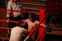 В Туле прошла матчевая встреча звезд кикбоксинга, Фото: 21