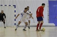 Мини-футбольный турнир, Фото: 16
