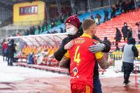 Арсенал - ЦСКА, Фото: 226