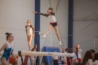 Первенство ЦФО по спортивной гимнастике, Фото: 98