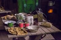 «Ночь искусств» в Тульской области посетили более 45 тысяч человек, Фото: 85