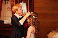 Алина Чилачава представит Тулу на шоу «Топ-модель по-детски», Фото: 7