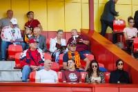 """""""Арсенал"""" - """"Рубин"""" 22.09.18, Фото: 82"""