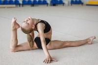 Тренировка гимнасток, Фото: 38