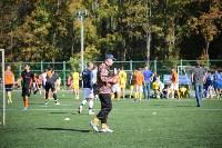 Финал и матч за третье место. Кубок Слободы по мини-футболу-2015, Фото: 54
