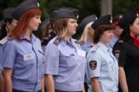 Тульские полицейские вспомнили ПДД, Фото: 32