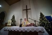 Католическое Рождество в Туле, Фото: 23