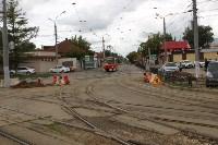 В Туле начался капитальный ремонт ливневки на ул. Коминтерна, Фото: 10