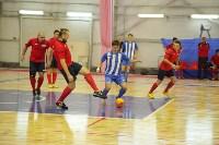 Чемпионат Тульской области по мини-футболу., Фото: 65