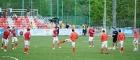 «Спартак-2» Москва - «Арсенал» Тула - 1:2, Фото: 7