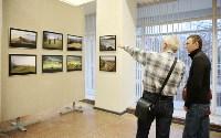 Открытие фотовыставки, 6.12.2014, Фото: 4