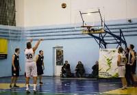 Тульская Баскетбольная Любительская Лига. Старт сезона., Фото: 78