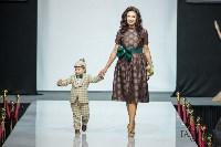 Тульские модели на Неделе моды, Фото: 8