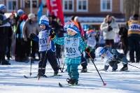 Лыжня России-2020, Фото: 131