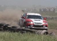 Тульские улётные гонки, 7 июня 2015, Фото: 70