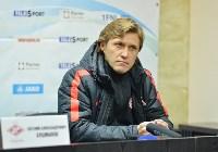 «Арсенал» Тула - «Спартак-2» Москва - 4:1, Фото: 219