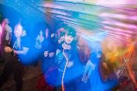 Вечеринка «In the name of rave» в Ликёрке лофт, Фото: 77