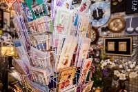 АРТХОЛЛ: уникальные подарки к Новому году, Фото: 25