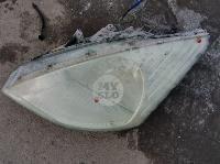 Авария на Косой Горе в Туле, Фото: 9