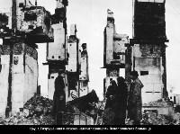Фотопроект: Тула в годы войны, Фото: 10