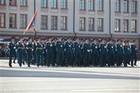 День Победы в Туле, Фото: 120