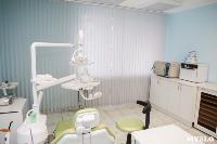 Улыбка на «отлично»: Обзор тульских стоматологий, Фото: 11