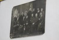 В Туле открыли музей истории образования, Фото: 9