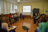 Пресс-тур «Ростелекухня-2»: погружение по ту сторону интернета, Фото: 5