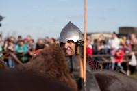 637-я годовщина Куликовской битвы, Фото: 58
