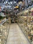 АРТХОЛЛ, салон подарков и предметов интерьера, Фото: 36