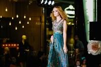 Тульские модели в Москве, Фото: 25