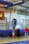 Баскетбол. 30.06.2015 БК Арсенал - сб.Армении, Фото: 8