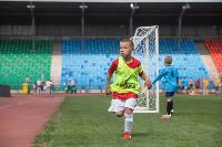 Тула отметила День физкультурника и Всероссийский олимпийский день соревнованиями, Фото: 145