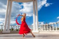 Уличные танцоры Тулы, Фото: 20