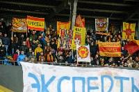 Арсенал Тула - Газовик Оренбург, Фото: 7