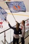 В Новомосковске стартовал молодежный чемпионат России по хоккею, Фото: 23