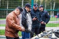 Соревнование сотрудников внутренних дел РФ, Фото: 58
