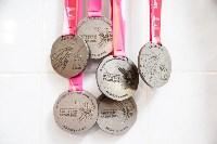 Встреча в Туле с призёрами чемпионата мира по водным видам спорта в категории «Мастерс», Фото: 22