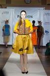 Всероссийский фестиваль моды и красоты Fashion style-2014, Фото: 43