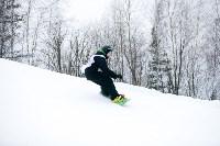 I-й этап Кубка Тулы по горным лыжам и сноуборду., Фото: 74